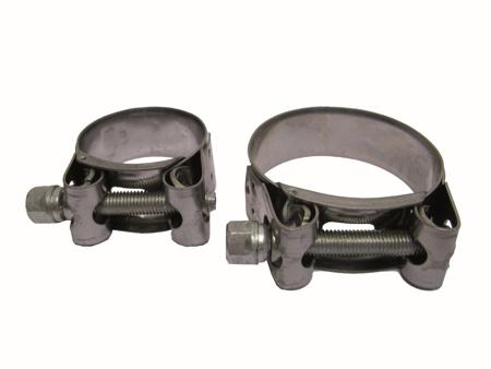 Picture of Slangenklemmen zwaar 130-140 mm