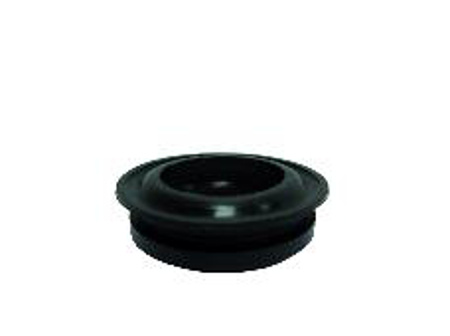 Picture of Losse rubber ring, STORZ kopp. 52 mm