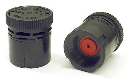 Afbeeldingen van Sproeimondje 1800 type 9-SST