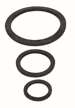 Afbeeldingen van O-ring, 32,92 x  3,53 t.b.v. koppeling 32