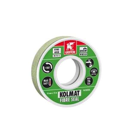 Picture of Griffon Kolmat tape