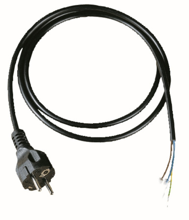 Picture of Losse kabel TOP serie.