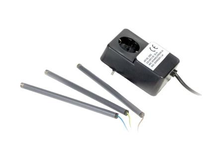 Picture of Elektrode niveauschakelaar 230 Volt