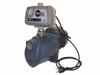 Picture of Presflo PLURIJETm400/PF, 230 Volt