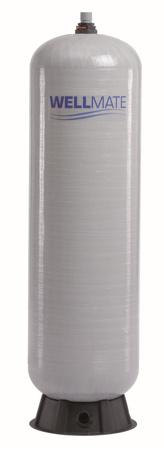 Picture of Kunststof drukvat WM0235, 235 liter