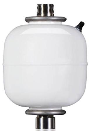 Afbeeldingen van FLO-VAREM, 3 liter