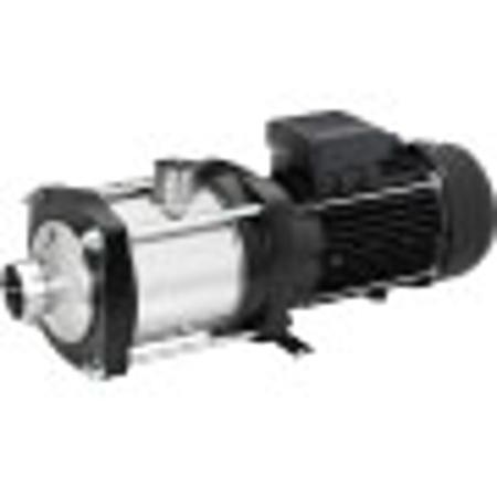 Picture of E-Tech EH 15/4, 400 Volt