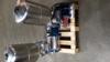 Afbeeldingen van Pompinstallatie met frequentieregeling PUF M4/130