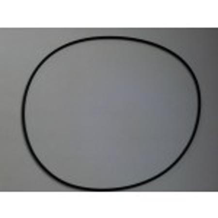 Afbeeldingen van O-ring t.b.v. pomphuisafdichting, type 5052