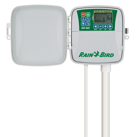 Picture of Beregeningsautomaat ESP-RZXe6 zonder WiFi-module