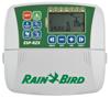Picture of Beregeningsautomaat ESP-RZXe4i met WiFi