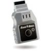 Afbeeldingen van Beregeningsautomaat ESP-RZXe6 met WiFi