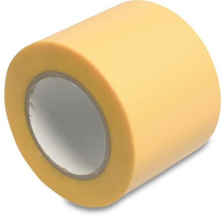Afbeeldingen van Bevestigingstape PVC UV gestabiliseerd