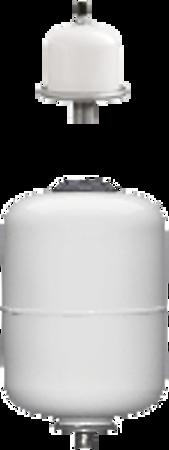 Picture of EXTRAVAREM waterslagdemper 2 liter