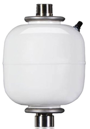 Afbeeldingen van FLO-VAREM, 8 liter
